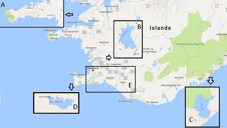 islande lieux d 39 int r t que voir en islande blog islande. Black Bedroom Furniture Sets. Home Design Ideas